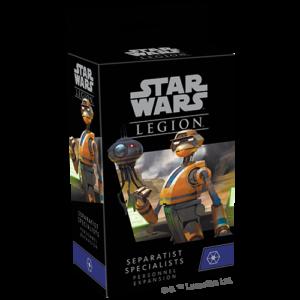https://mabrik.ee/wp-content/uploads/2020/08/EELTELLIMUS-Star-Wars-Legion-Separatist-Specialists-Personnel-300x300.png