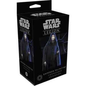 https://mabrik.ee/wp-content/uploads/2020/08/Star-Wars-Legion-Emperor-Palpatine-Commander-Expansion-300x300.jpg