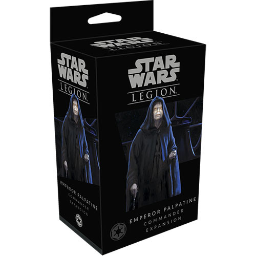 https://mabrik.ee/wp-content/uploads/2020/08/Star-Wars-Legion-Emperor-Palpatine-Commander-Expansion.jpg