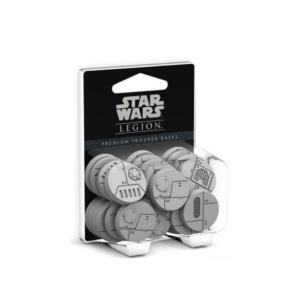 https://mabrik.ee/wp-content/uploads/2020/08/Star-Wars-Legion-Premium-Trooper-Bases.jpg-300x300.png