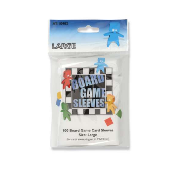 https://mabrik.ee/wp-content/uploads/2020/08/board-game-sleeves-large-classic-600x600.png