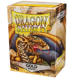 https://mabrik.ee/wp-content/uploads/2020/08/dragon-shield-gold-matte-300x300.png