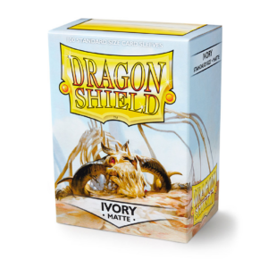 https://mabrik.ee/wp-content/uploads/2020/08/dragon-shield-ivory-matte-300x300.png