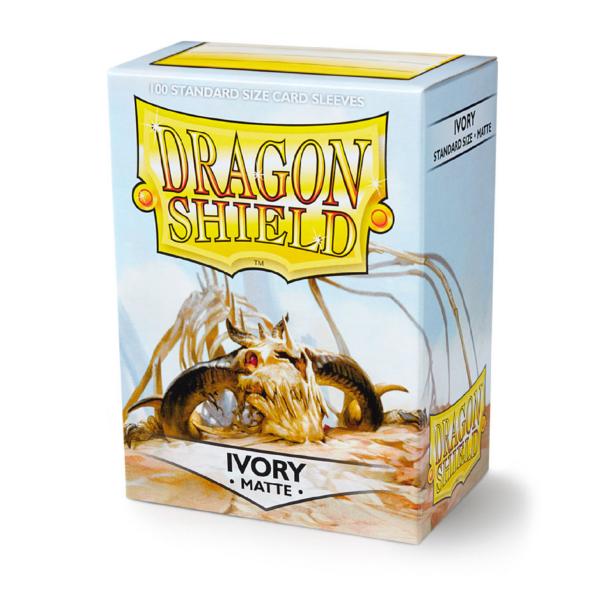 https://mabrik.ee/wp-content/uploads/2020/08/dragon-shield-ivory-matte-600x600.png