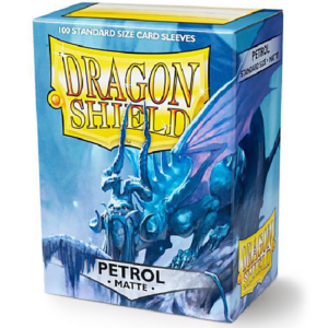 https://mabrik.ee/wp-content/uploads/2020/08/dragon-shield-petrol-matte-300x300.png