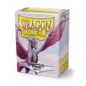 https://mabrik.ee/wp-content/uploads/2020/08/dragon-shield-pink-matte-300x300.png