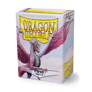 https://mabrik.ee/wp-content/uploads/2020/08/dragon-shield-pink-matte-300x300.png
