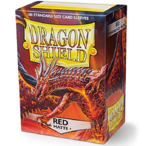 https://mabrik.ee/wp-content/uploads/2020/08/dragon-shield-red-matte-300x300.png