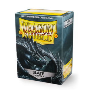 https://mabrik.ee/wp-content/uploads/2020/08/dragon-shield-slate-matte-300x300.png