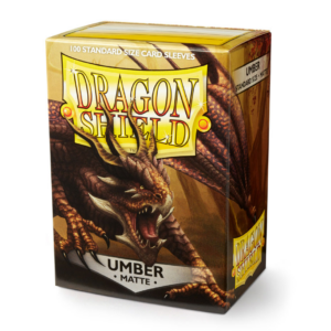 https://mabrik.ee/wp-content/uploads/2020/08/dragon-shield-umber-matte-300x300.png