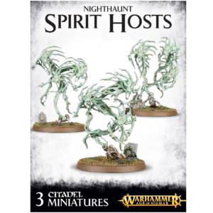 https://mabrik.ee/wp-content/uploads/2020/08/nighthaunt-spirit-hosts-300x300.png