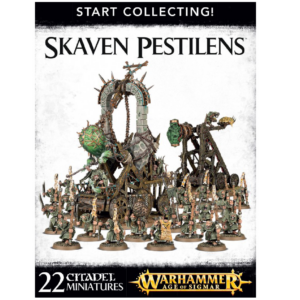 https://mabrik.ee/wp-content/uploads/2020/08/start-collecting-skaven-pestilens-300x300.png