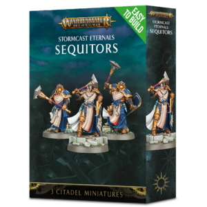 https://mabrik.ee/wp-content/uploads/2020/08/stormcast-etermals-etb-sequitors-300x300.png