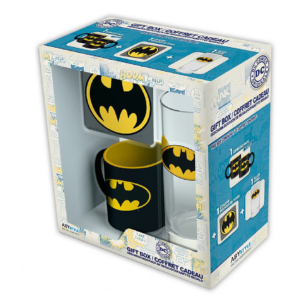https://mabrik.ee/wp-content/uploads/2020/09/Batman-Gift-Set-300x300.png