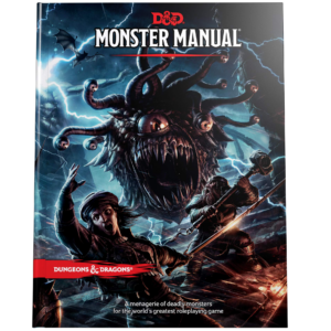 https://mabrik.ee/wp-content/uploads/2020/09/DD-monster-manual-300x300.png