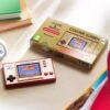 https://mabrik.ee/wp-content/uploads/2020/09/EELTELLIMUS-Konsool-Game-Watch-Super-Mario-Bros-03-100x100.jpg