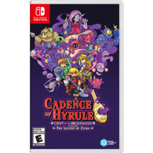 https://mabrik.ee/wp-content/uploads/2020/09/EELTELLIMUS-Nintendo-Switch-mang-Cadence-of-Hyrule-Crypt-of-the-NecroDancer-Featuring-The-Legend-of-Zelda-300x300.jpg