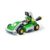 https://mabrik.ee/wp-content/uploads/2020/09/EELTELLIMUS-Nintendo-Switch-mang-Mario-Kart-Live-Home-Circuit-LUIGI_2-100x100.jpg