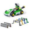 https://mabrik.ee/wp-content/uploads/2020/09/EELTELLIMUS-Nintendo-Switch-mang-Mario-Kart-Live-Home-Circuit-LUIGI_3-100x100.jpg