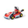 https://mabrik.ee/wp-content/uploads/2020/09/EELTELLIMUS-Nintendo-Switch-mang-Mario-Kart-Live-Home-Circuit-MARIO_2-100x100.jpg