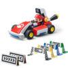 https://mabrik.ee/wp-content/uploads/2020/09/EELTELLIMUS-Nintendo-Switch-mang-Mario-Kart-Live-Home-Circuit-MARIO_3-100x100.jpg