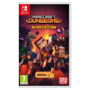 https://mabrik.ee/wp-content/uploads/2020/09/Nintendo-Switch-mang-Minecraft-Dungeons-Hero-Edition-300x300.png