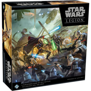 https://mabrik.ee/wp-content/uploads/2020/09/Star-Wars-Legion-–-Core-Set-300x300.jpg