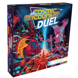 https://mabrik.ee/wp-content/uploads/2020/09/cosmic-encounter-duel-300x300.png