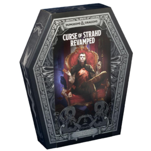 https://mabrik.ee/wp-content/uploads/2020/09/dd-curse-of-strahd-revamped-300x300.png