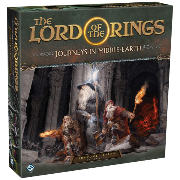 https://mabrik.ee/wp-content/uploads/2020/09/lotr-journey-to-middle-earth-exp-600x600.png