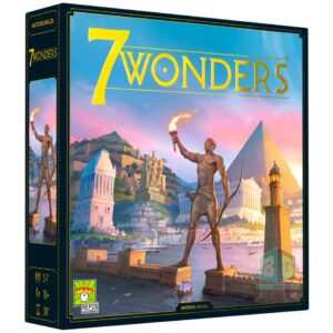 https://mabrik.ee/wp-content/uploads/2020/10/Lauamang-7-Wonders-Second-edition-300x300.jpg