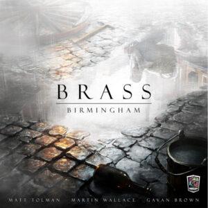 https://mabrik.ee/wp-content/uploads/2020/10/Lauamang-Brass-Birmingham-300x300.jpg