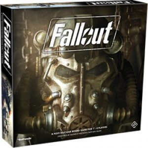 https://mabrik.ee/wp-content/uploads/2020/10/Lauamang-Fallout-300x300.jpg