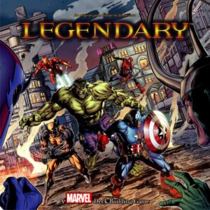 https://mabrik.ee/wp-content/uploads/2020/10/Lauamang-Legendary-A-Marvel-Deck-Building-Game_2-300x300.jpg
