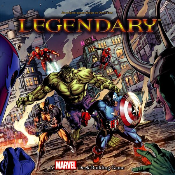 https://mabrik.ee/wp-content/uploads/2020/10/Lauamang-Legendary-A-Marvel-Deck-Building-Game_2-600x599.jpg