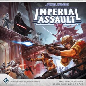 https://mabrik.ee/wp-content/uploads/2020/10/Lauamang-Star-Wars-Imperial-Assault-300x300.jpg