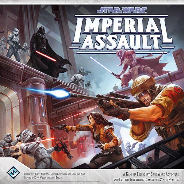 https://mabrik.ee/wp-content/uploads/2020/10/Lauamang-Star-Wars-Imperial-Assault.jpg