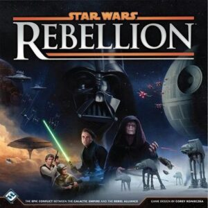 https://mabrik.ee/wp-content/uploads/2020/10/Lauamang-Star-Wars-Rebellion-300x300.jpg