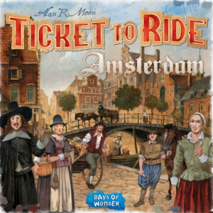 https://mabrik.ee/wp-content/uploads/2020/10/Lauamang-Ticket-to-Ride-Amsterdam-300x300.png