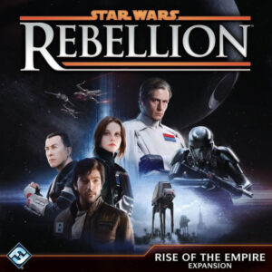 https://mabrik.ee/wp-content/uploads/2020/10/Mangulaiend-Star-Wars-Rebellion-–-Rise-of-the-Empire-300x300.jpg