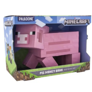 https://mabrik.ee/wp-content/uploads/2020/10/minecraft-pig-money-bank-300x300.png