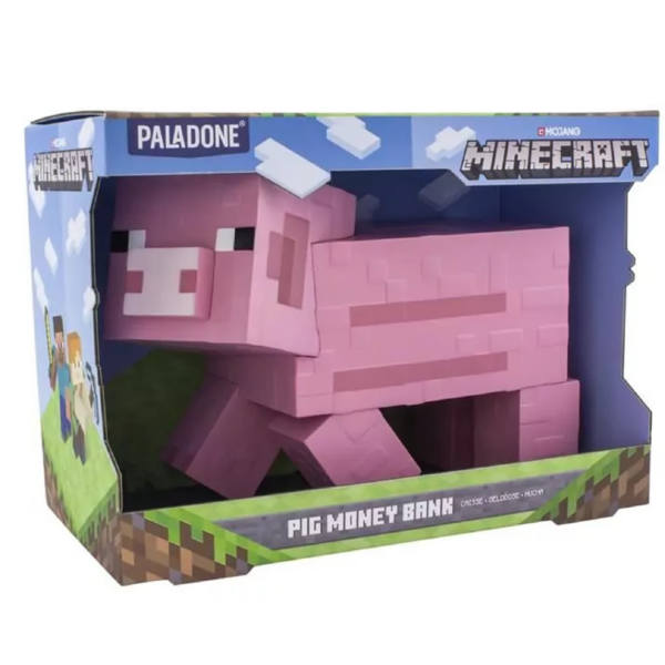 https://mabrik.ee/wp-content/uploads/2020/10/minecraft-pig-money-bank-600x600.png