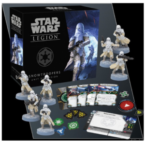 https://mabrik.ee/wp-content/uploads/2020/10/swl-snowtroopers-300x300.png