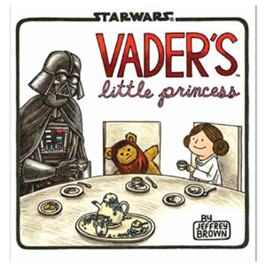 https://mabrik.ee/wp-content/uploads/2020/10/vaders-little-princess-300x300.png