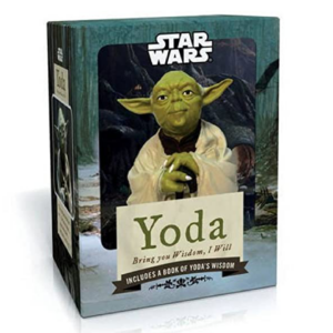 https://mabrik.ee/wp-content/uploads/2020/10/yoda-bring-you-wisdom-300x300.png