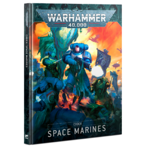 https://mabrik.ee/wp-content/uploads/2020/11/Codex-space-marines-9th-300x300.png
