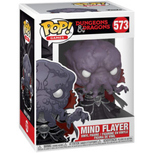 https://mabrik.ee/wp-content/uploads/2020/11/Funko-POP-DD-Mind-Flayer-Vinyl-Figure-10-cm-300x300.jpg