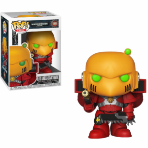 https://mabrik.ee/wp-content/uploads/2020/11/Funko-POP-WH40K-Blood-Angels-Assault-Marine-300x300.png