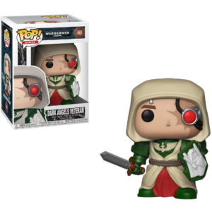 https://mabrik.ee/wp-content/uploads/2020/11/Funko-POP-WH40K-Dark-Angels-Veteran-300x300.png