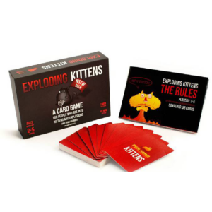 https://mabrik.ee/wp-content/uploads/2020/11/Lauamang-Exploding-Kittens-NSFW-Edition-300x300.png